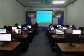 Pelatihan Microsoft